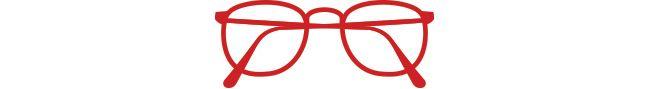 Clip On Reading Glasses Target