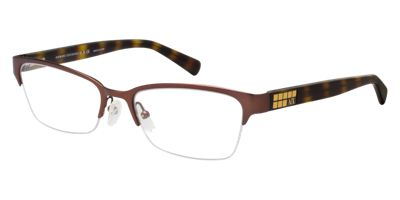 Armani Exchange AX1004 Eyeglasses | TargetOptical.com