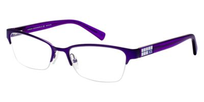 Armani Exchange AX1004 Women's Eyeglasses