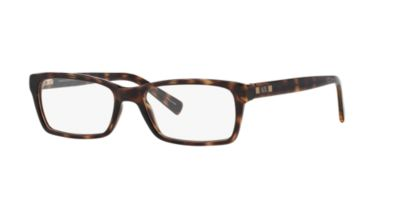 Armani Exchange AX3007 Tortoise Eyeglasses