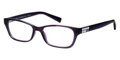 Armani Exchange AX3008 Women's Eyeglasses