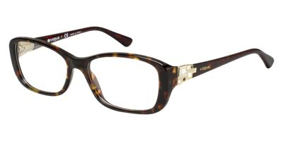 Vogue VO2842B Tortoise Eyeglasses