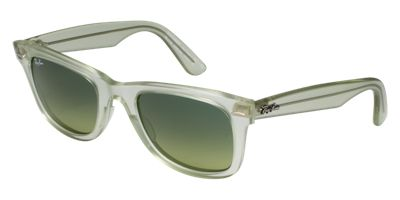 Ray-Ban Wayfarer RB2140 Sunglasses