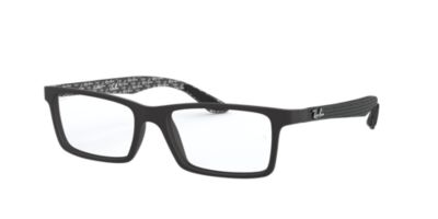 Ray-Ban RX8901 Mens Eyeglasses