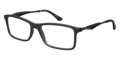 Ray-Ban RX7023 Mens Eyeglasses