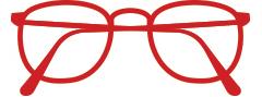 Xhilaration Glasses Frames : Xhilaration XN2017 Black Yellow Eyeglasses TargetOptical.com