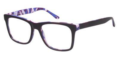 Xhilaration Glasses Frames : Xhilaration High Fashion Eyeglasses Target Optical