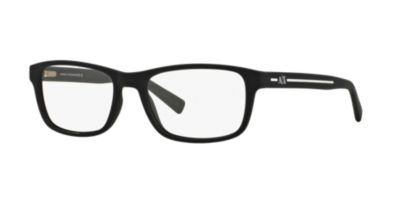 Armani Exchange Blue AX3021 Eyeglasses