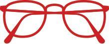 Xhilaration Glasses Frames : Buy Xhilaration XN220 Womens Eyeglasses TargetOptical.com