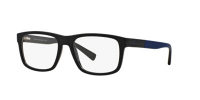 Armani Exchange Blue AX3025 Eyeglasses