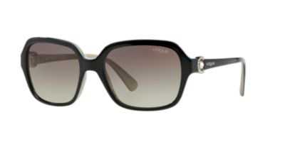 Vogue Blue VO2994SB 57 Sunglasses