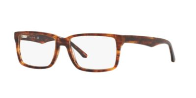 Image for men's eyeglasses from Glasses Online, Eyewear, and Contacts | Target Optical