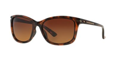 Oakley Tortoise OO9232 58 Drop In