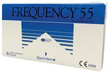 Frequency 55 6PK $48.99
