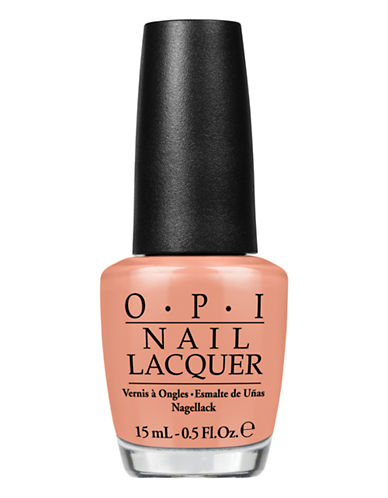 Opi A Great Opera-tunity Nail Polish-A GREAT OPERATUNITY-15 ml