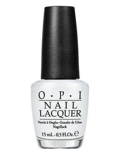 Opi I Cannoli Wear OPI Nail Polish-I CANNOLI WEAR OPI-15 ml