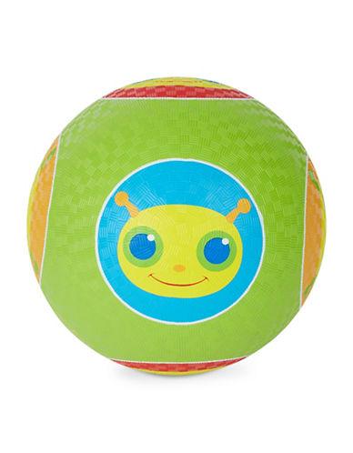 Melissa & Doug Giddy Buggy Kickball 89998948