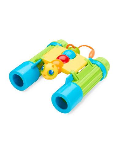 Melissa & Doug Giddy Buggy Binoculars 89998970