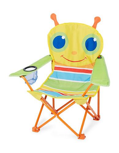 Melissa & Doug Giddy Buggy Chair 89998976