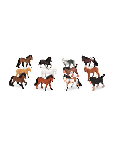 Melissa & Doug Pasture Pals-MULTI-One Size