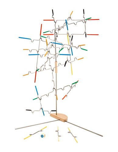 Melissa & Doug Suspend Family Game-MULTI-One Size