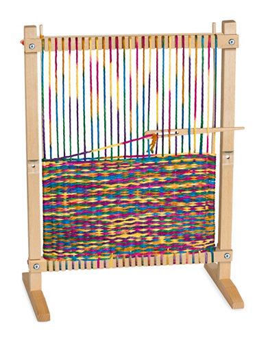 Melissa & Doug Multi-Craft Loom Kit-MULTI-One Size