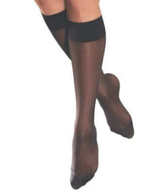 cable knit tights | eBay - Electronics, Cars, Fashion