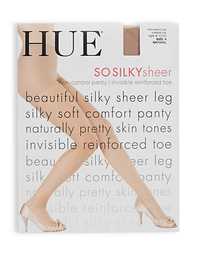 Hue So Silky Sheer-NATURAL-3