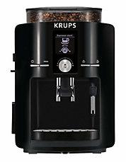 KRUPSEspresseria Automatic Machine