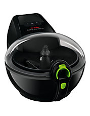 [The Bay]T-Fal Actifry XL