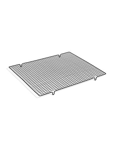 Nordicware Extra-Large Cooling Rack-SILVER-20x16