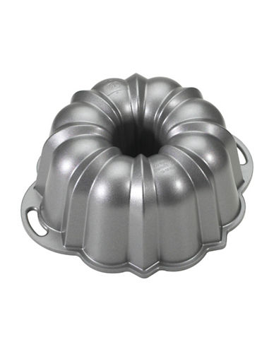 Nordicware Anniversary Bundt Pan-METAL-One Size