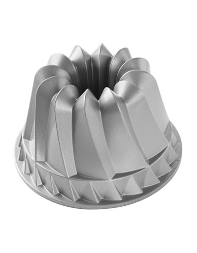 Nordicware Non-Stick Bundt Pan-METAL-One Size