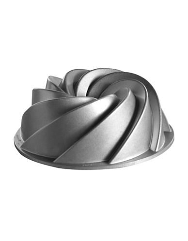 Nordicware Heritage Bundt Pan-METAL-One Size