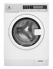Washing Machines Amp Dryers Hudson S Bay