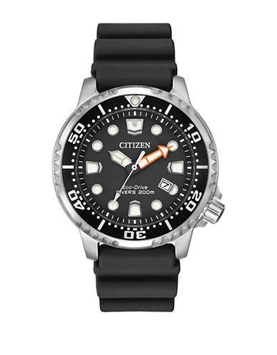 Citizen Promaster Diver BN0150-28E Watch-BLACK-One Size