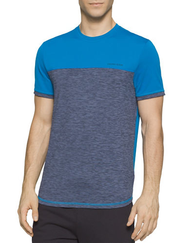 Calvin Klein Loose-Fit Mixed Media T-Shirt-ATLANTIS-Small 88516018_ATLANTIS_Small
