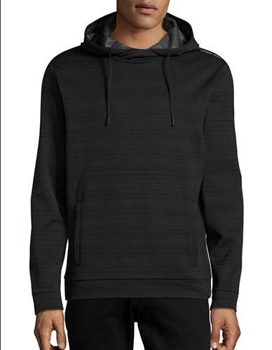 Calvin Klein Barcode Hoodie-GREY-Large 88885710_GREY_Large