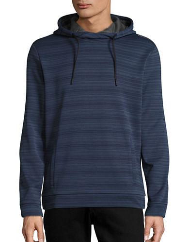 Calvin Klein Barcode Hoodie-BLUE-Small 88885704_BLUE_Small