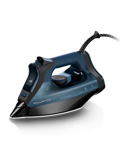 Rowenta Everlast Anti-Calcium Iron-BLUE-One Size