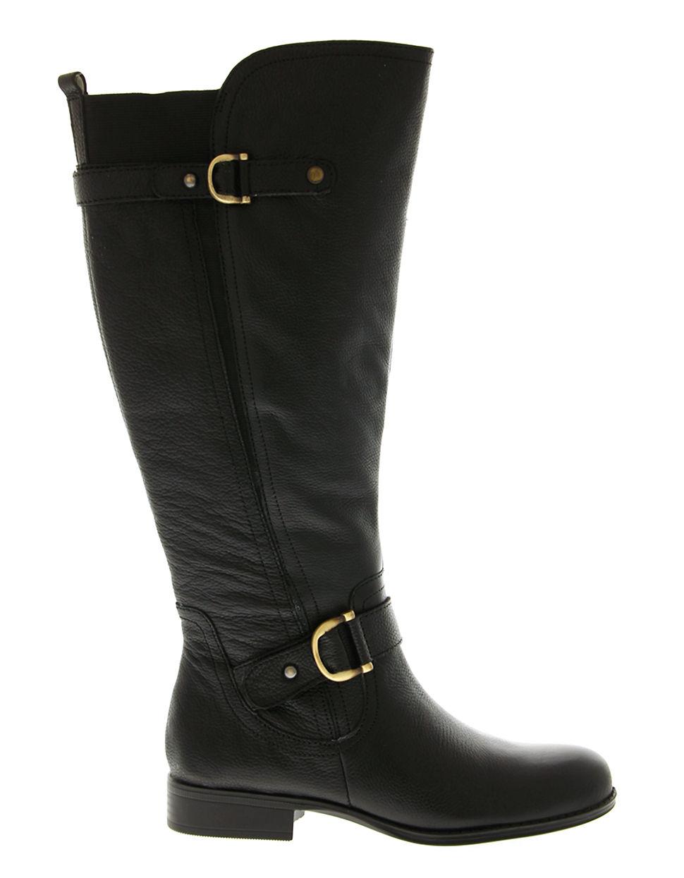 NATURALIZER Jersey black Size 75