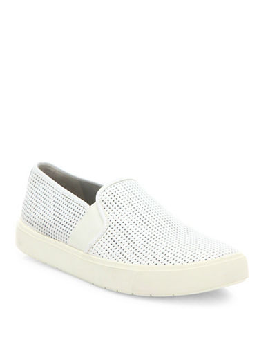 Vince Blair Sneakers-WHITE-7