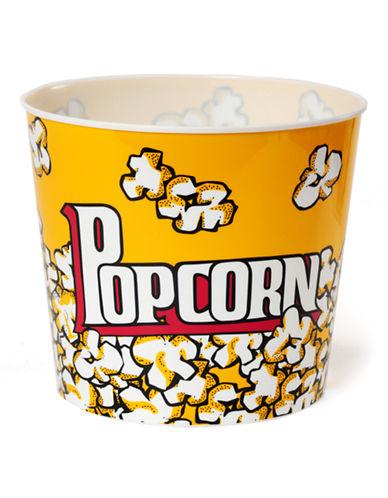 Wabash Jumbo Popcorn Tub-YELLOW-One Size 84450443_YELLOW_One Size