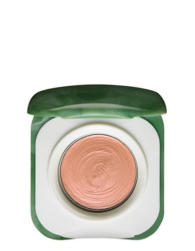 Clinique Touch Base For Eyes-BUFF LIGHTING-One Size