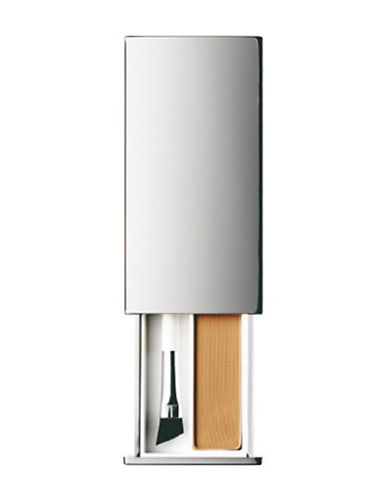 Clinique Brow Shaper-SHAPING TAUPE-One Size