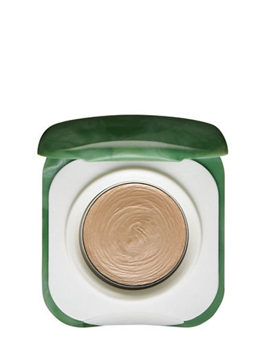 Clinique Touch Base For Eyes-UP-LIGHTING-One Size