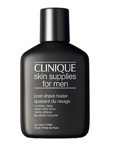 Clinique Postshave Healer-NO COLOUR-One Size