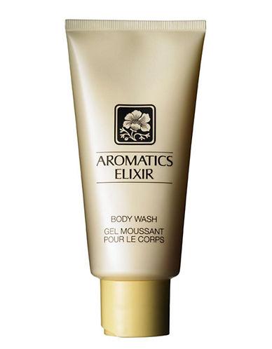Clinique Aromatics Elixir Body Wash-NO COLOUR-One Size