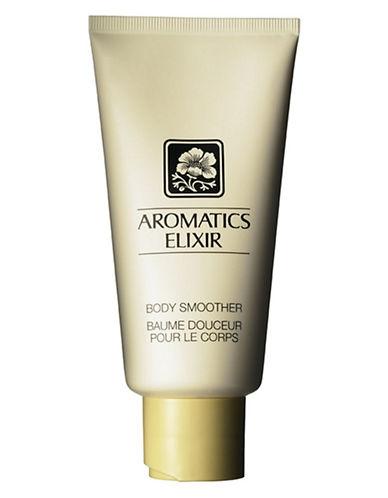 Clinique Aromatics Elixir Body Cream-NO COLOUR-One Size