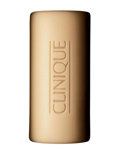 Clinique Facial Soap - Extra Mild Refill-NO COLOUR-One Size
